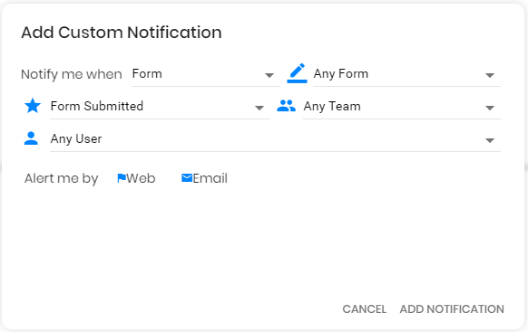 customnotifications-1