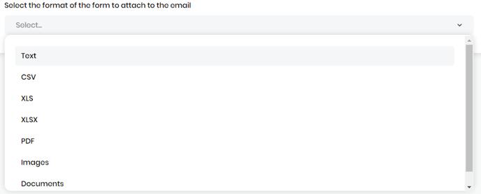 emailcopy7