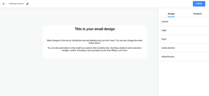 emailtemplatespage