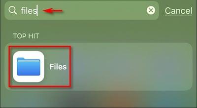 files-1