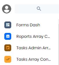 taskwebapp